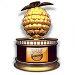 175px-Golden_Raspberry_Award