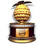 """Sr. Rose to present first Razzie """"Redemption"""" Award!"""