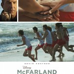 'McFarland USA' – I love, love, love this movie