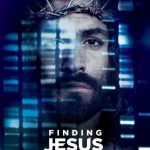 "'The True Cross' airs this Sunday in ""Finding Jesus: Faith, Fact, Forgery"" and tune in for 'Mary Magdalene' on Easter"
