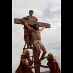 'Killing Jesus': Roundup