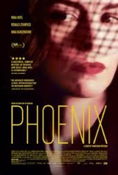 'Phoenix' is a haunting post-Holocaust mystery