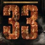 3941242_the-33-trailer--poster-starring-antonio_7053ae77_m