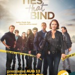 """Ties that Bind"" UP launches new cop & family drama"