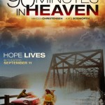 '90 Minutes in Heaven' cannot be saved