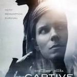 'Captive' is a compelling, moving drama