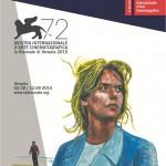 Venice International Film Festival 2015 (Biennale) Part One