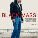 'Black Mass'  'Everest' and 33 Films at the Venice Film Festival