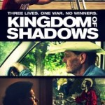 'Kingdom of Shadows' shows futility of U.S. war on drugs