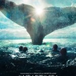 'In the Heart of the Sea' – epic story epic film