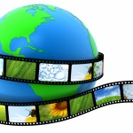 Reflections for a Laudato Si' Film Festival