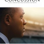 """Concussion"" rethinking football"