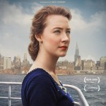 """Brooklyn"" – An immigrant's journey"