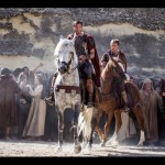 'Risen' is a moving contribution to the canon of biblical movies