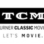 TCM Announces Programming Event Featuring Movies Condemned  By The Catholic Church hosted by Sr. Rose Pacatte