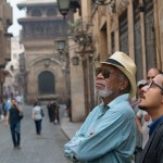 'The Story of God' with host and guide Morgan Freeman