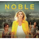 """Noble"" is now on DVD"