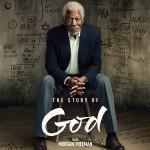 """The Story of God"" concludes 5/8 with ""The Power of Miracles"""