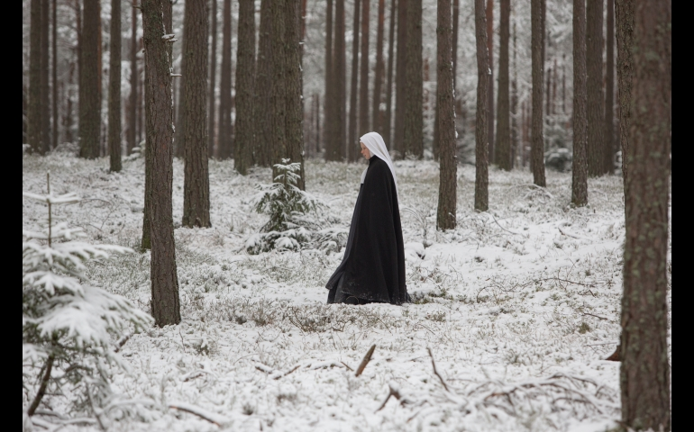 'The Innocents' tells a story of trauma, grace