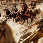 """Ben Hur"" a path of redemption"