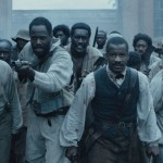 'Birth of a Nation' offers lots to talk about