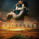 'Priceless' reveals impact of human trafficking