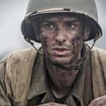 'Hacksaw Ridge,' for all its heroism and love, remains a paradox