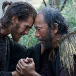 Scorsese's 'Silence' is his most Catholic film