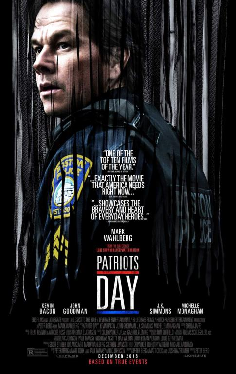 patriots-day-poster-6