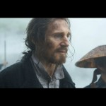 Liam Neeson sees God as love, not a stern master (interview)