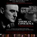 An American Conscience: The Reinhold Niebuhr Story – Exclusive clips  from PBS