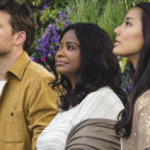 The Shack: Christian Film with a Catholic Touch