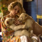 'The Zookeeper's Wife' – true story coming soon