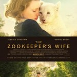 """The Zookeeper's Wife"" and our call to provide sanctuary"