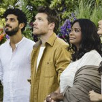 """'The Shack"""" – finding God in the dark"""