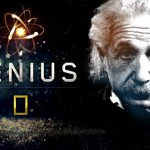 """Einstein"" headlines new GENIUS series on NatGeo tonight"