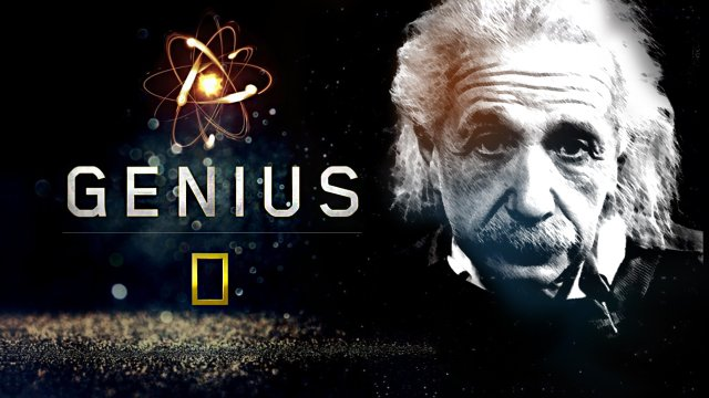 Genius-AlbertEinstein-NationalGeographic-2017Film