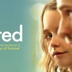 """""""Gifted"""" a look at genius and a selfish grandmother"""