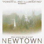 'Newtown' – a grief and despair so massive