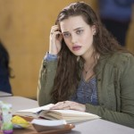'13 Reasons Why' could save lives