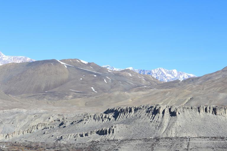 dry_mountains_desert_blue