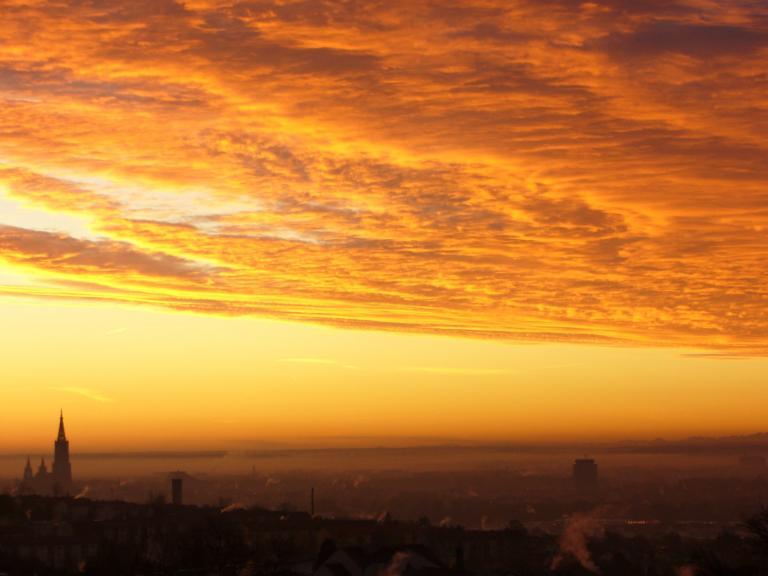 sunrise_morgenrot_sun