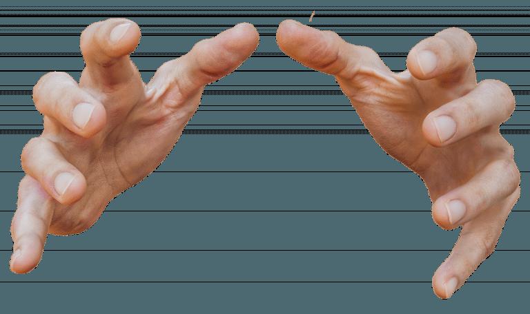 download Strategische Alternativen in der Unternehmensentwicklung: Interne Entwicklung und