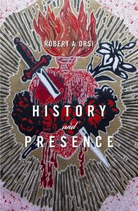 Orsi, History and Presence