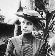 Meitner portrait 1900