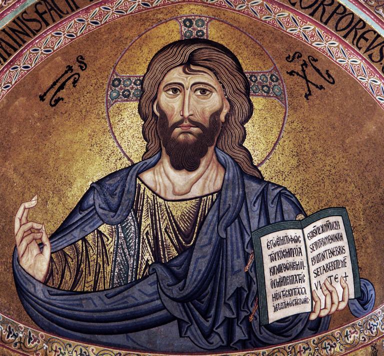 Jesus, Gnostic Gospels