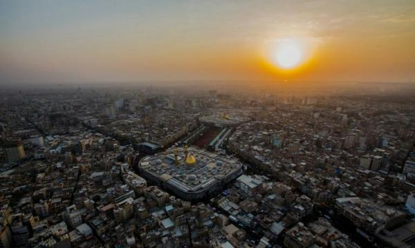Ashura and the Story of Hussain – Achieving Victory Despite Oppression