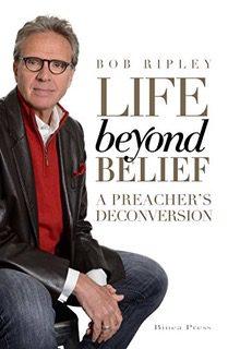 Big beyond belief ebook