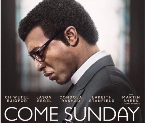 Come Sunday Film