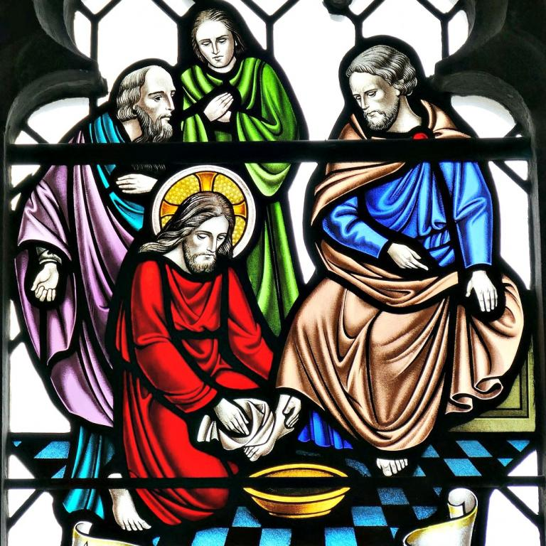 Maundy Thursday 2018: 14 Things to Know About the Christian Holy Day